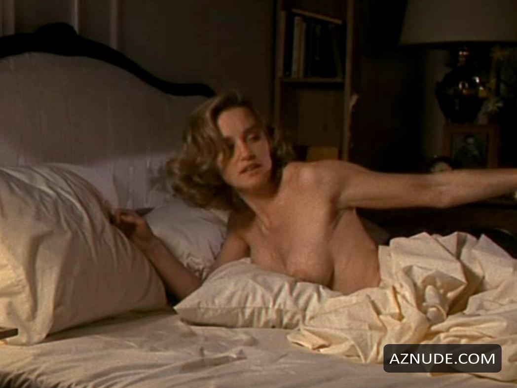 Of Nude jessica lange pictures