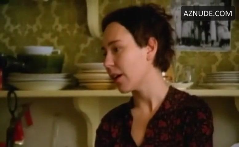 Liedberg  nackt Jessica Jessica Liedberg