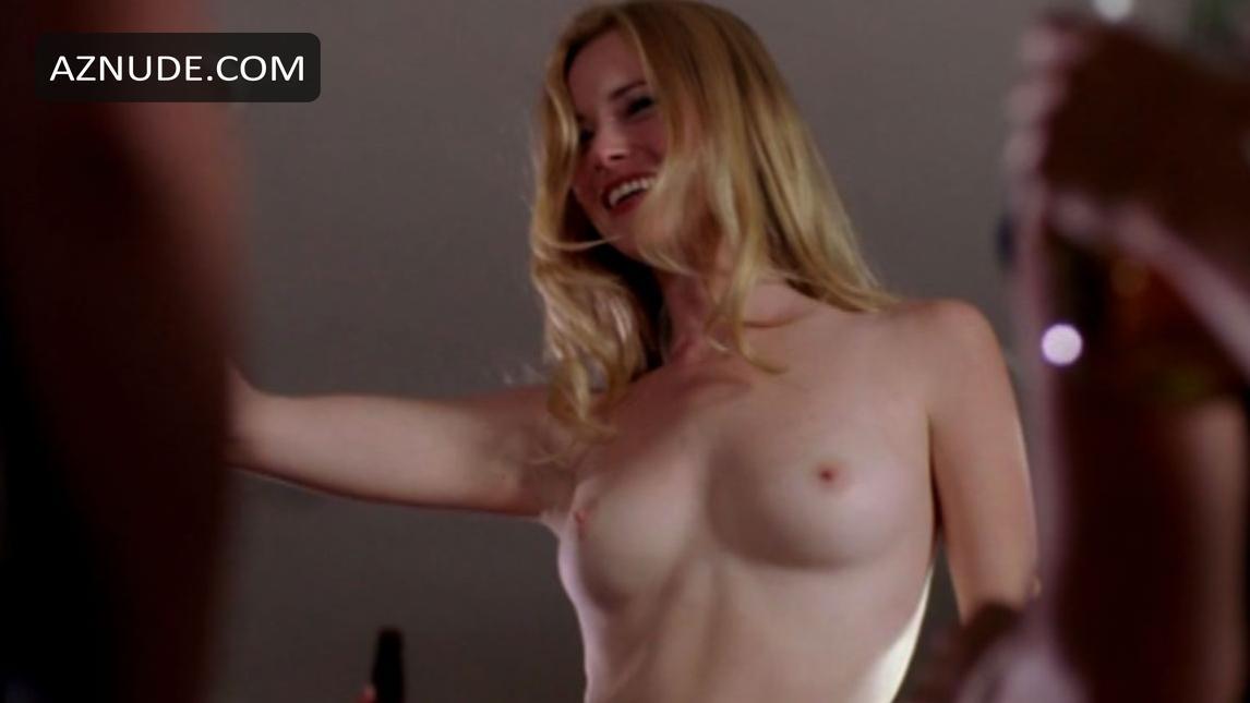 Hot Role Models Nude Scene Images