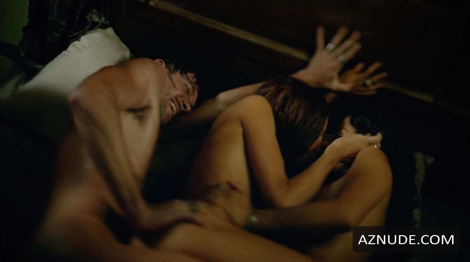 Sex Jessica Parker Nude Photos