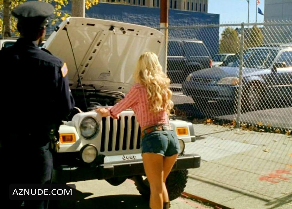 Porn Images & Video Land lady spank