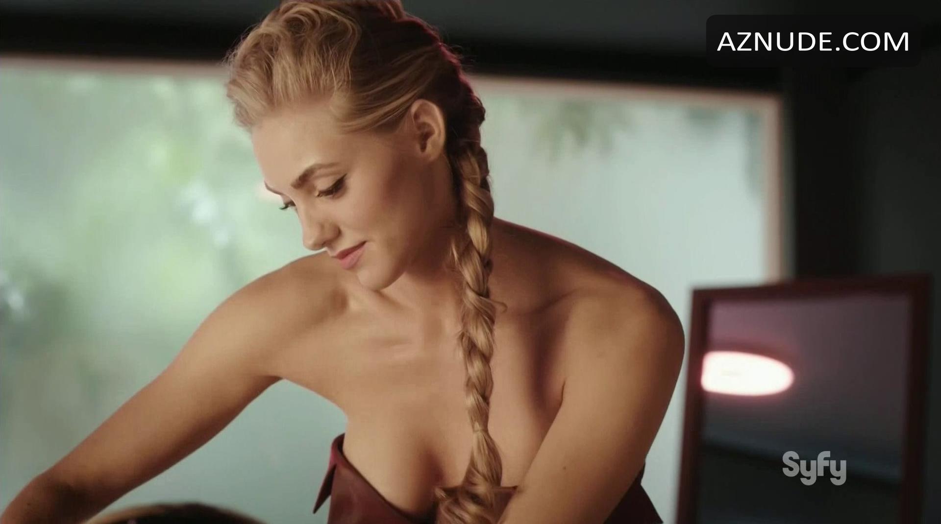 Jorge aravena nude