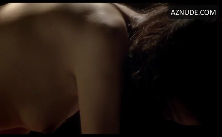 Li  nackt Jessie Pornstar Galleries: