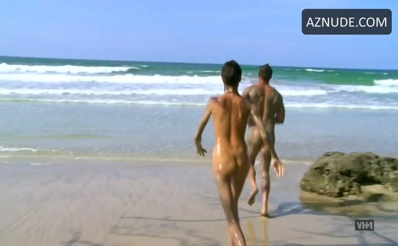 Jessie nizewitz dating naked reality show 2