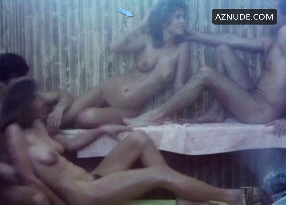 Jewel Shepard Nude - Aznude-8039