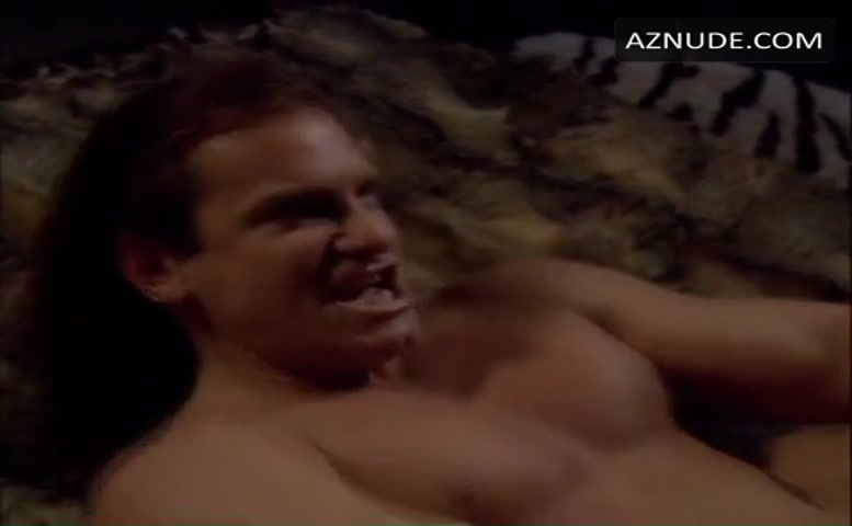 bikini cavegirl porn