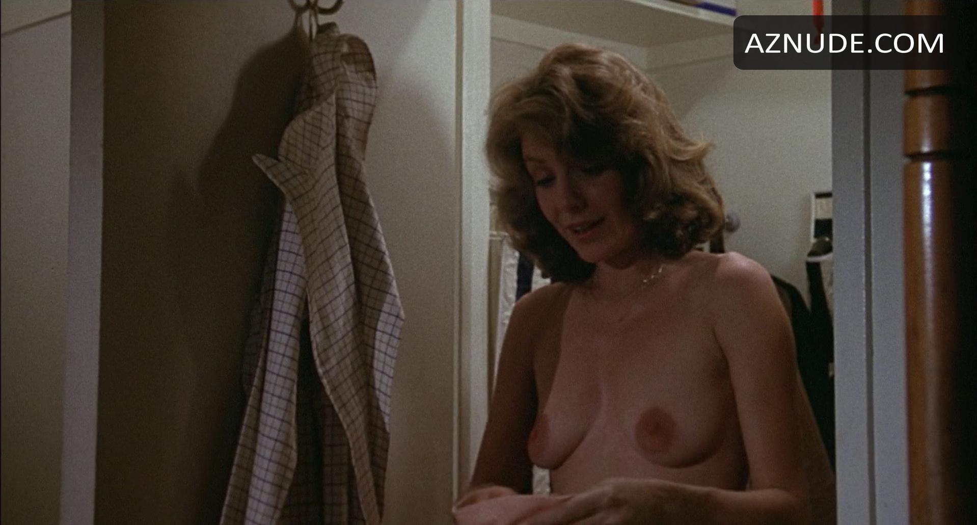 jessie j fake naked