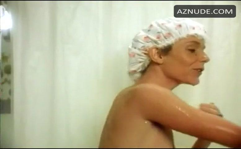 Stephanie hayden in bikini