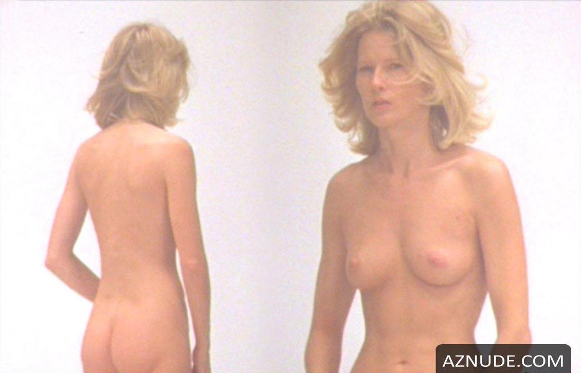 Jillian Mcwhirter Nude - Aznude-3169