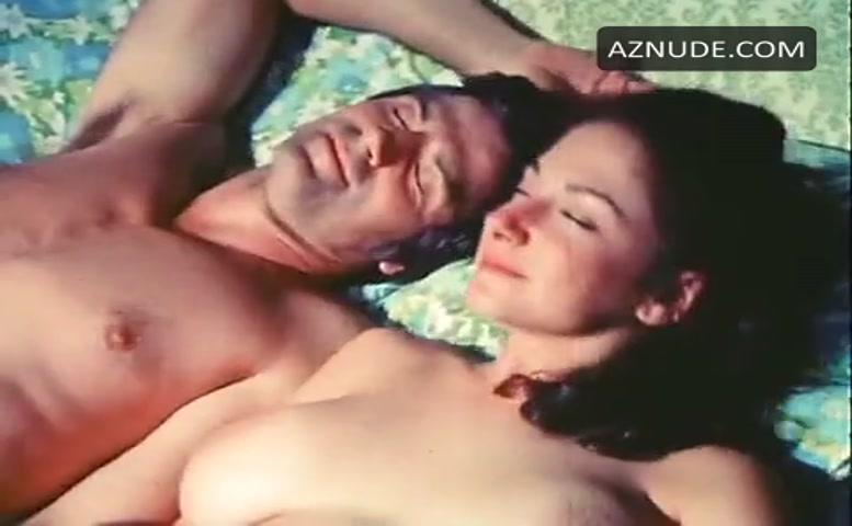 jacobson nude Jill