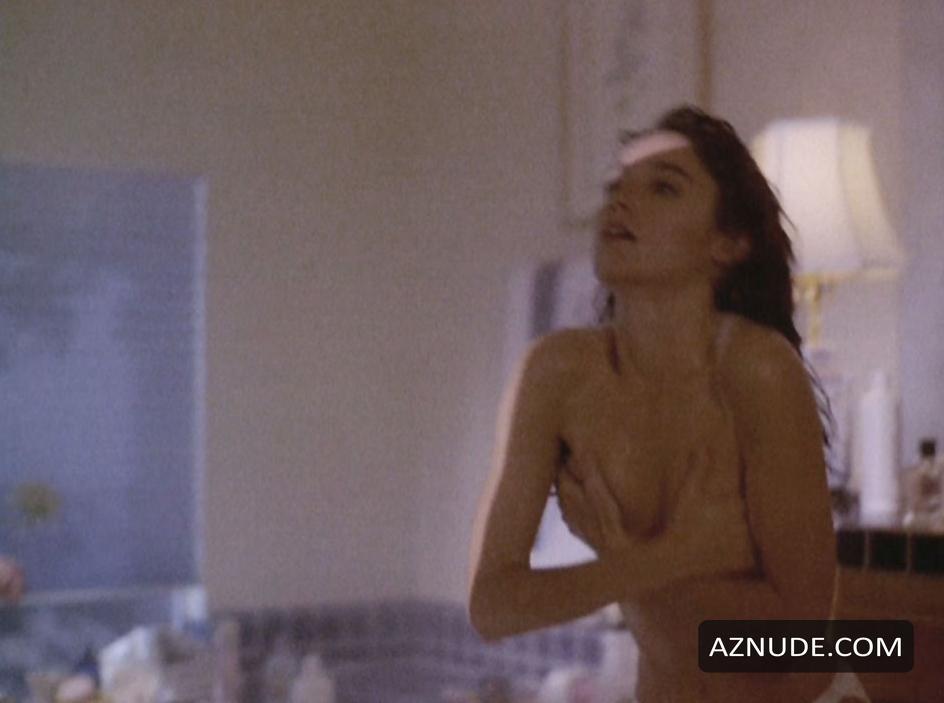 Media Nitrophoto Thumbs E Jill Schoelen In The Stepfather E Avi Jill Schoelen In The Stepfather E Avi Hot Nude