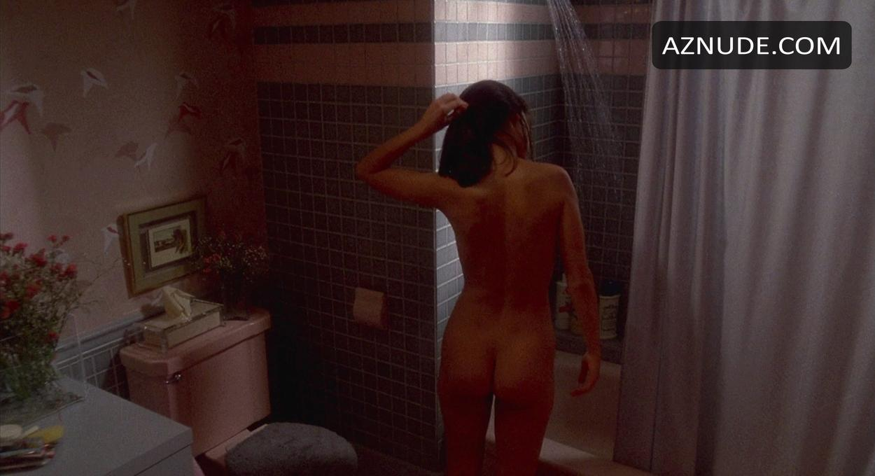 Stepfather Fucks Daughter Porn Videos amp Sex Movies