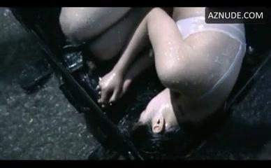 Voilà sex is zero nude scene 15mins