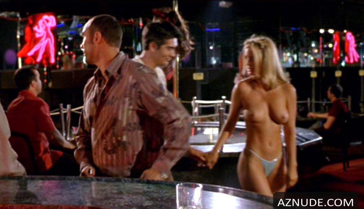 Actriz Porno Lucia Española showing xxx images for lucia vergara xxx | www.pornsink