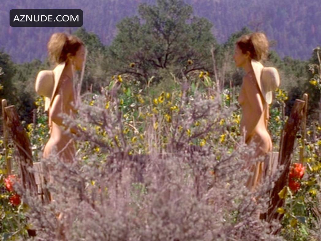 Joan allen nude pictures