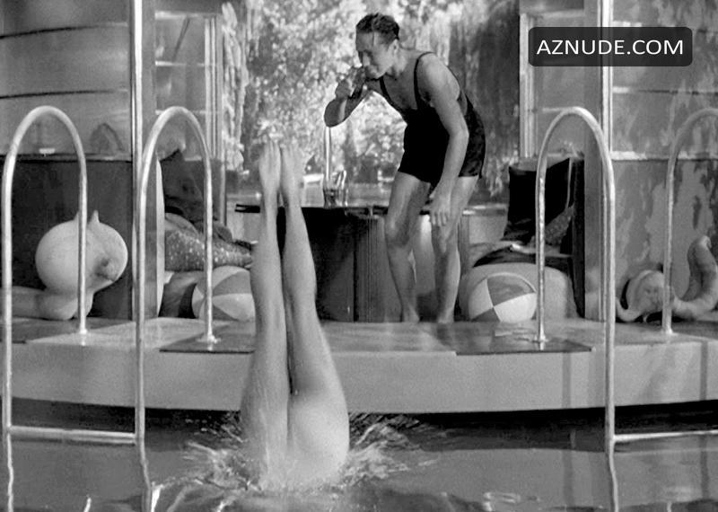 Joan Crawford Nude Aznude