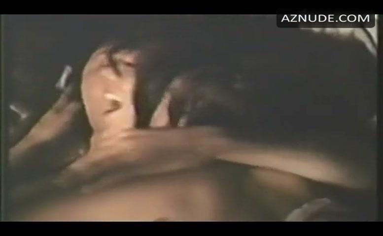 Cameron nude joanna
