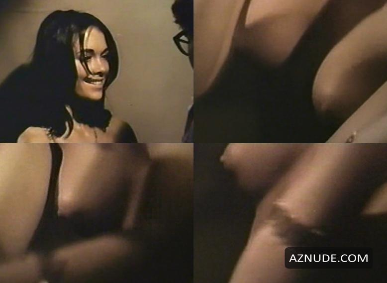 Lucy hale topless scene in 039dude039 movie on scandalplanetcom 10