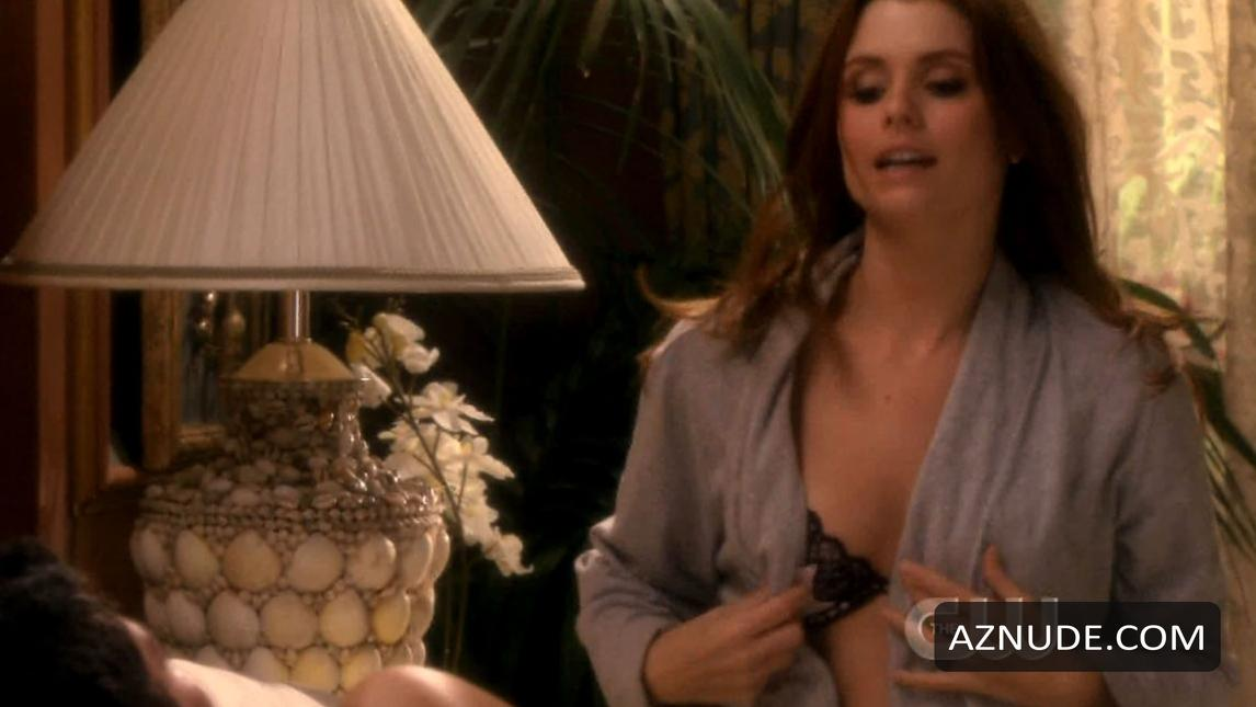 Agree, joanna garcia swisher nude not