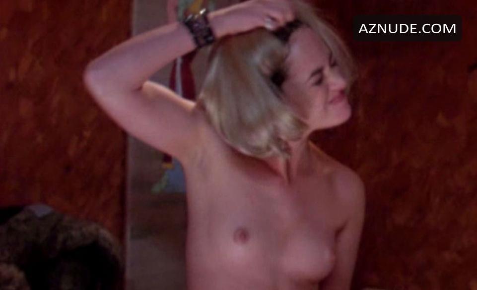 Sabrina grdevich nudes