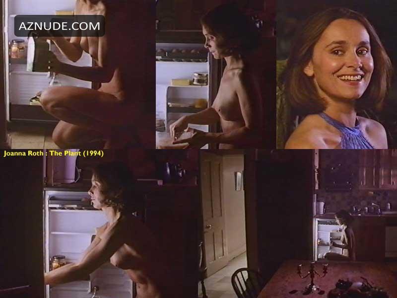 Lucy Tulugarjuk  nackt