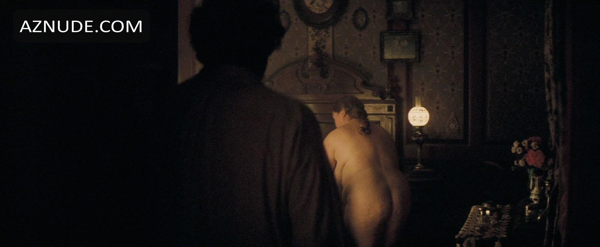 randy naked sex gif