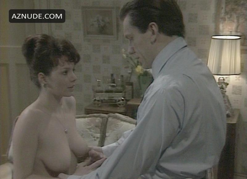 Joanne Whalley Nude - Aznude-9749