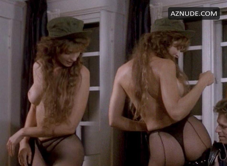 Vintage Sissy Porn videos Sissy sex  tubevintageporncom