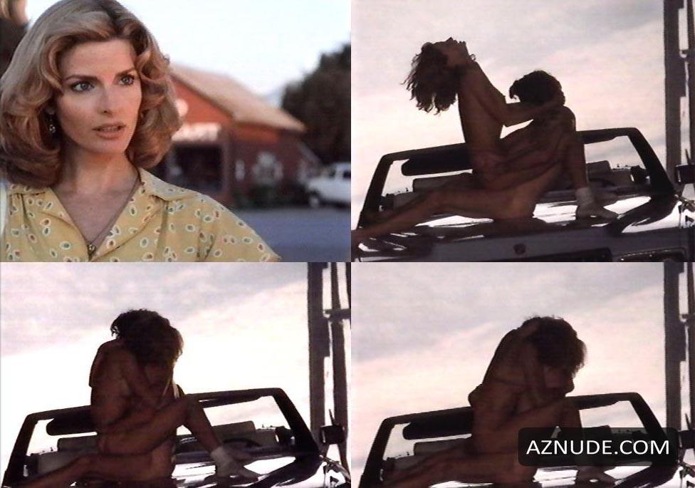 Joan severance sex scene in payback, emily deschanel nude ass