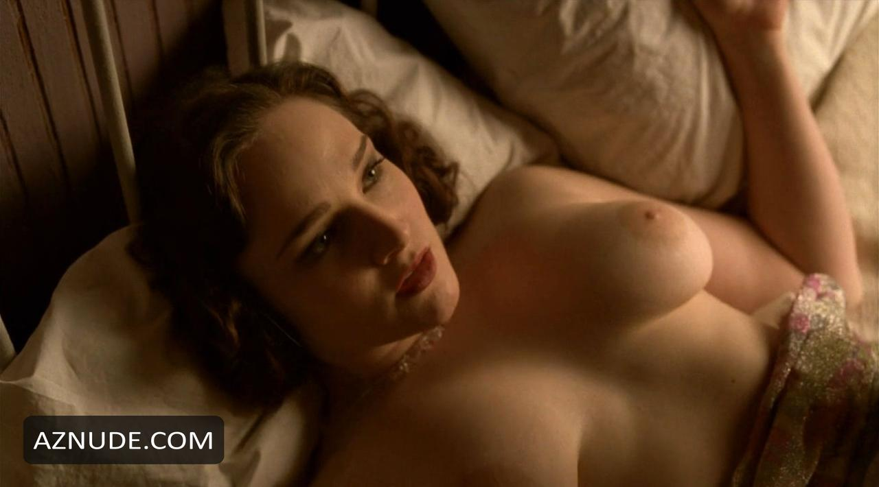 two girls double sided dildo sex gif