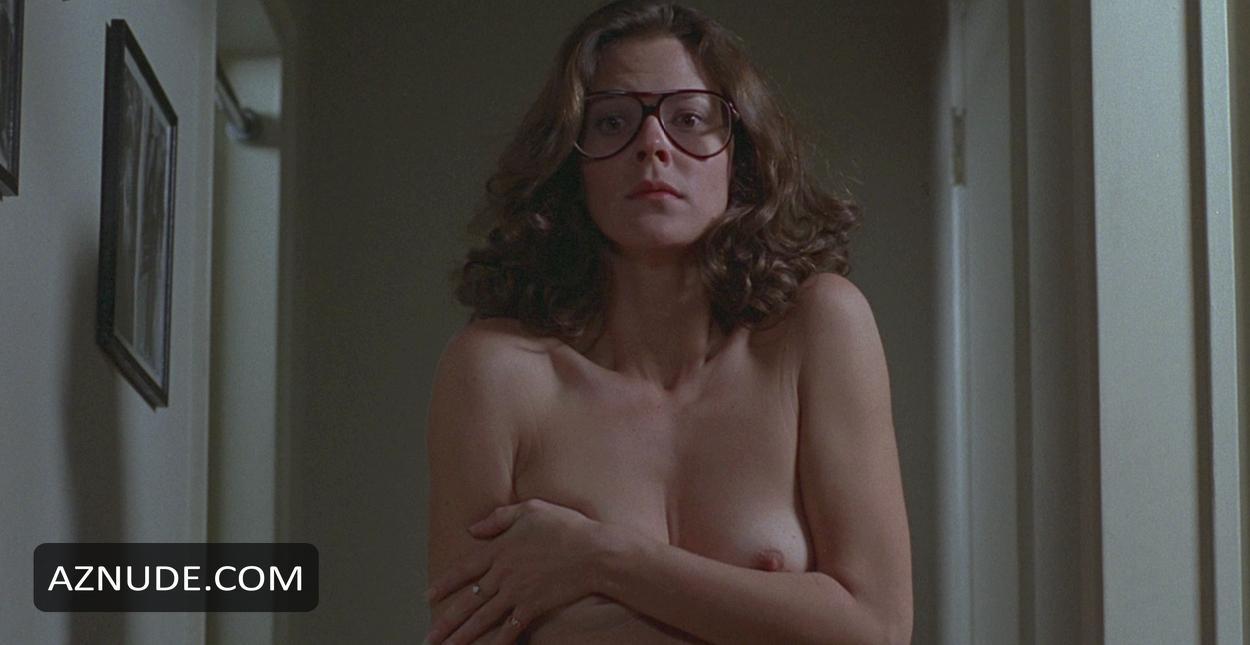 most sexy nude scenes