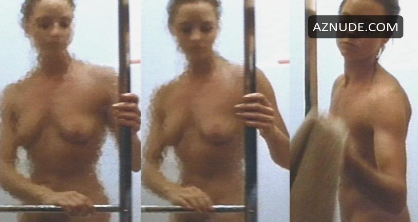 Judy nackt Foster Best Nude