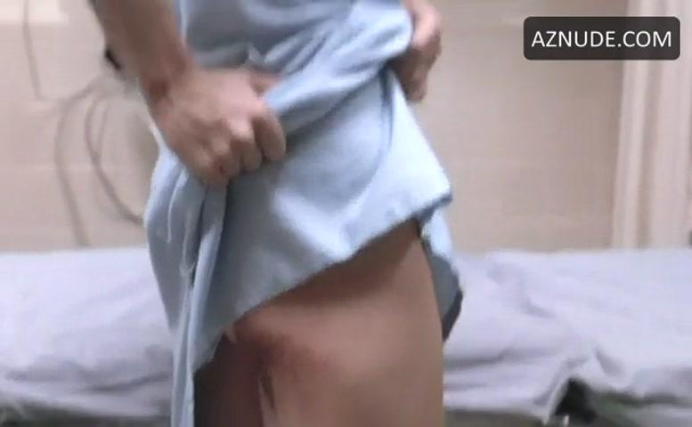 Foster scenes jodie sex