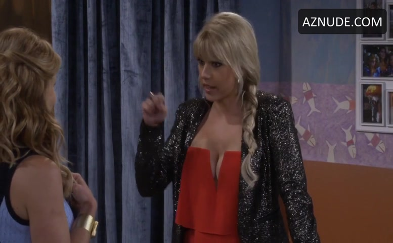Nude fakes house full jodie sweetin