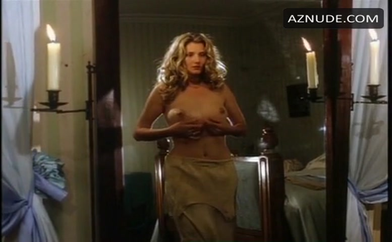 from Chance joely richardson hot scene