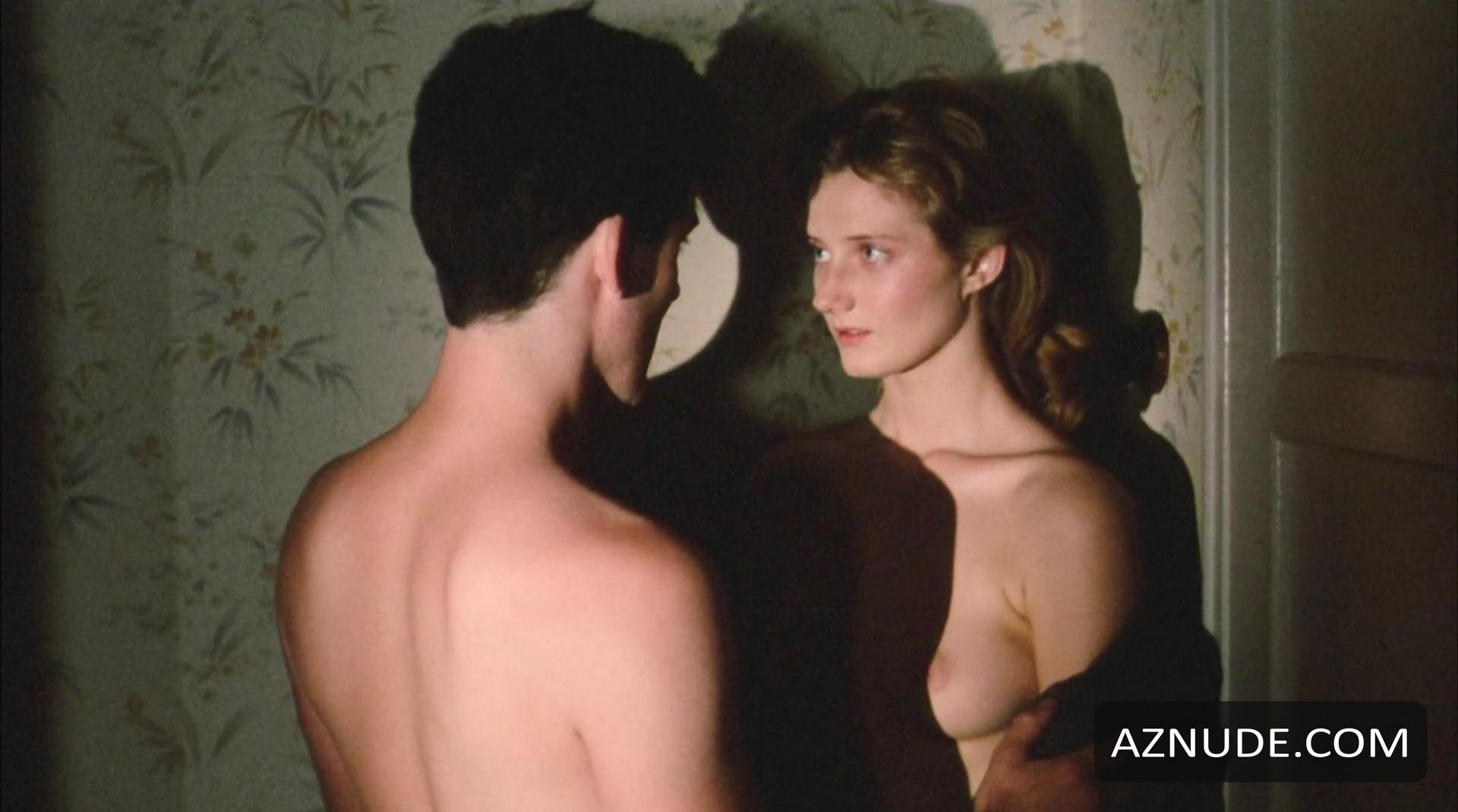 Wetherby Nude Scenes - Aznude-5906