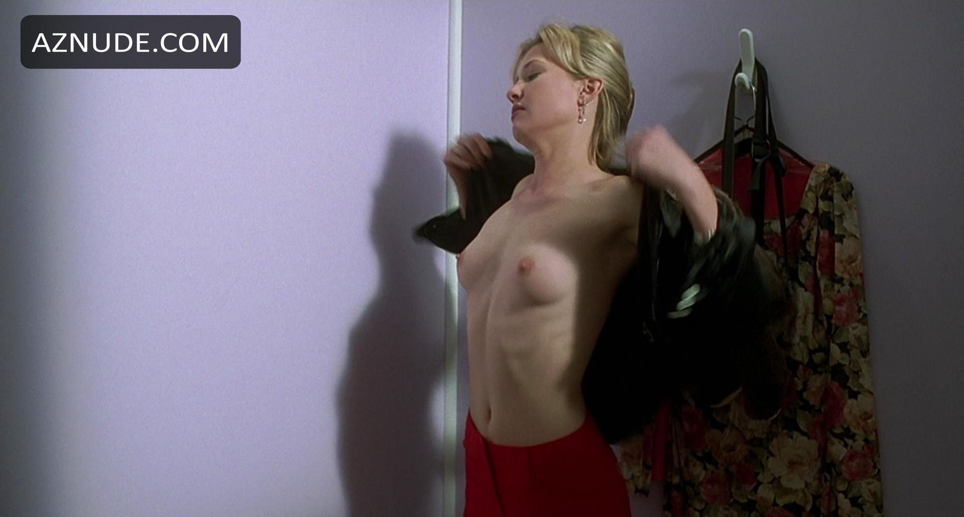 Mallrats Nude Scenes - Aznude-4271