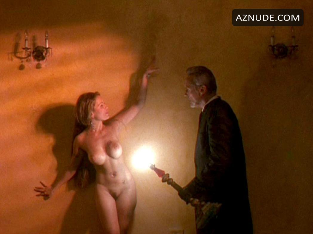 Johanna Quintero Nude - Aznude-4259