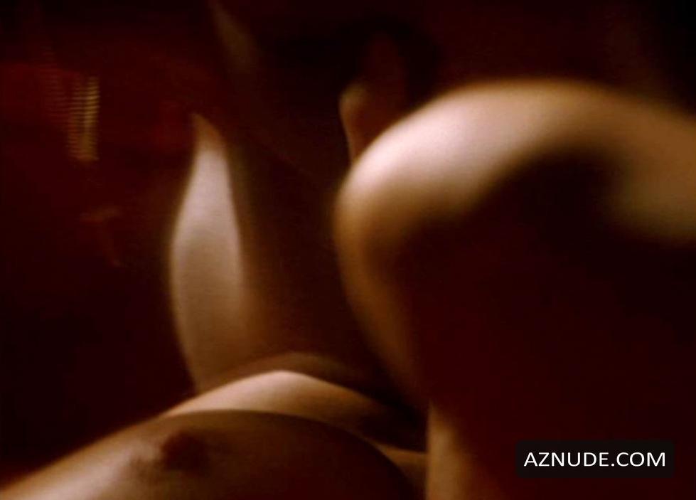Erotici massaggi con orgasmo XXX
