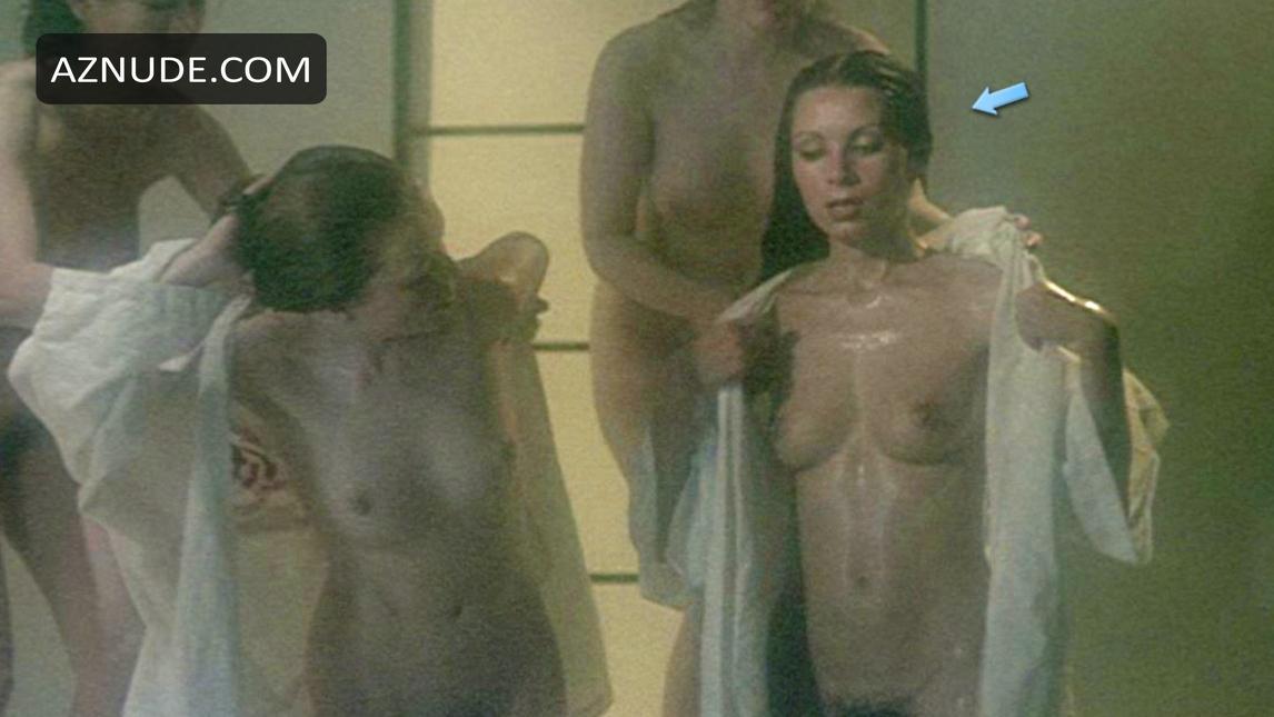 Hung boys naked