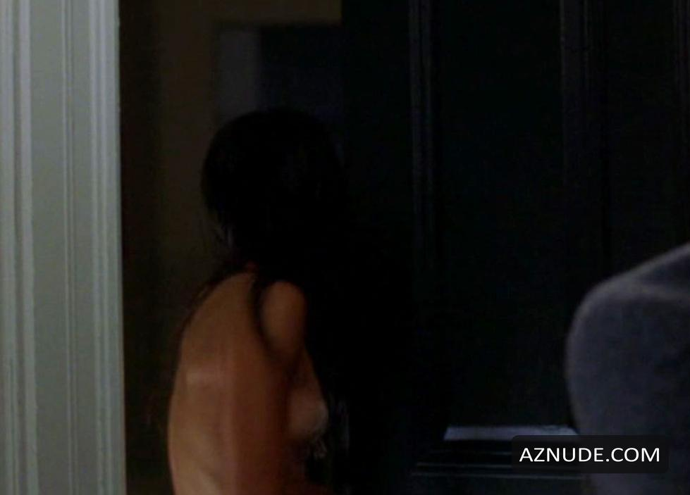 Free preview of jordana brewster naked in nearing grace