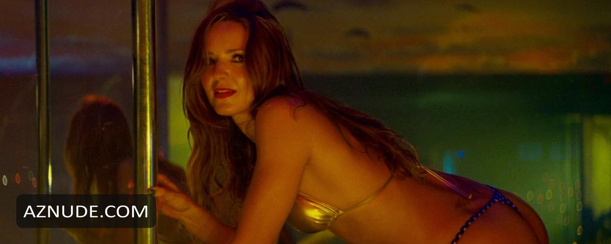 Jordana nude scene, wwe divas fakes naked