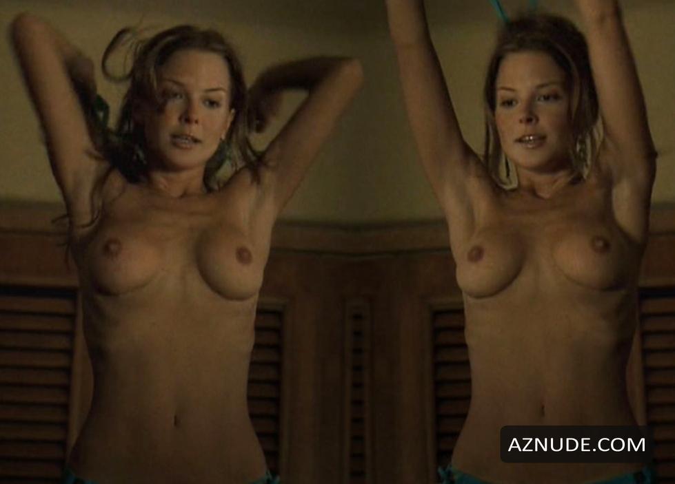 Rihanna big ass and tits naked