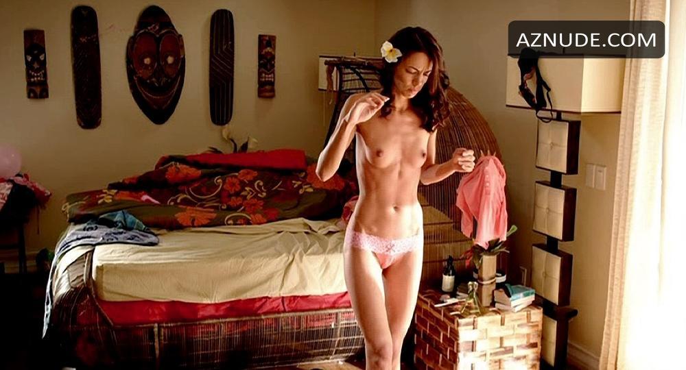 Jordan Madley Nude - Aznude-8214