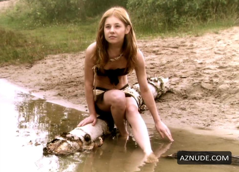 Beautiful latino porno fur anfanger Proving that you