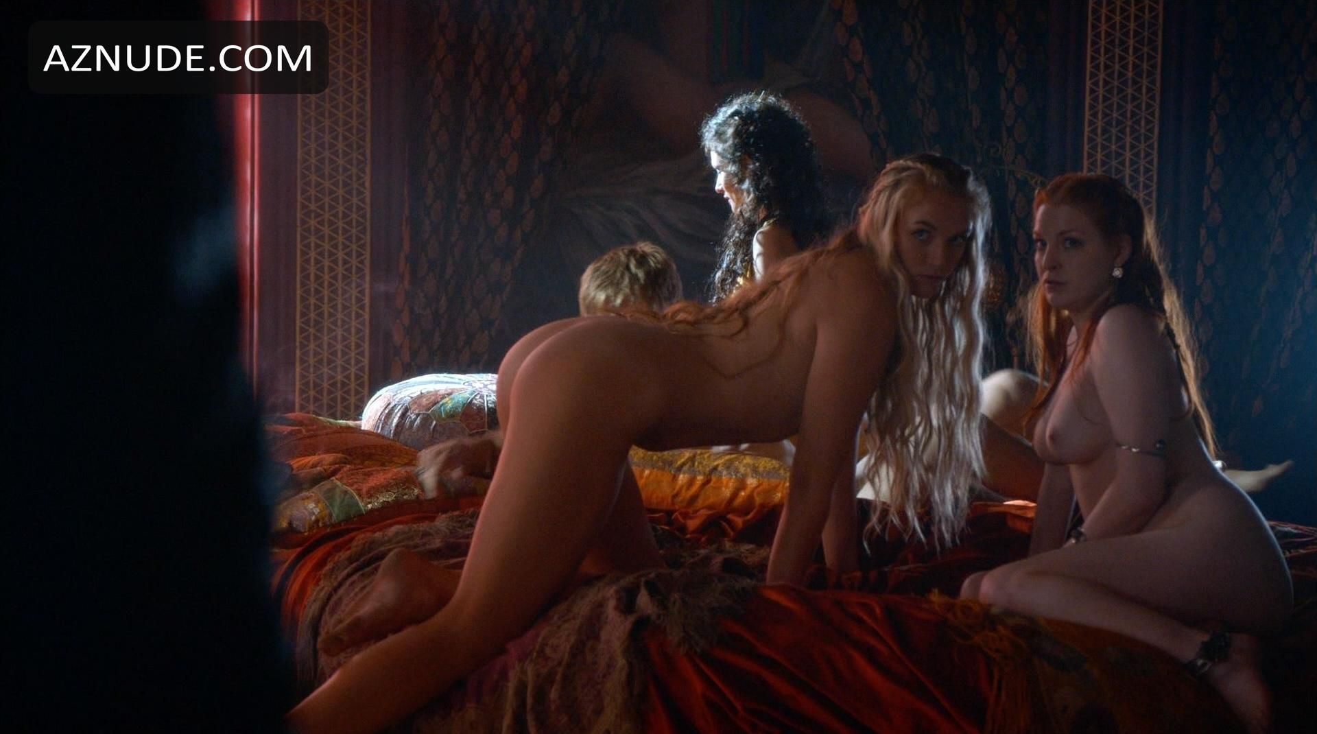 game of thrones gif