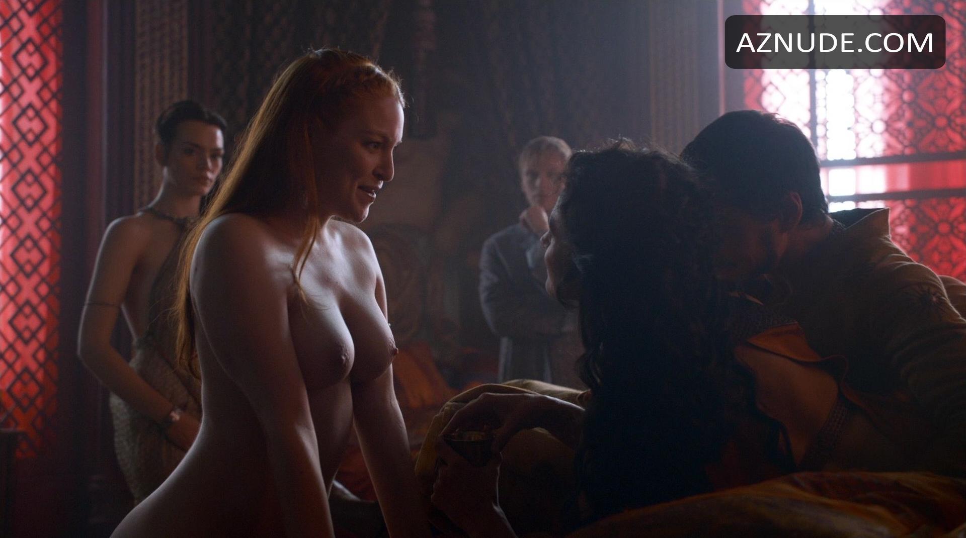 Interracial porn videos hd-6544