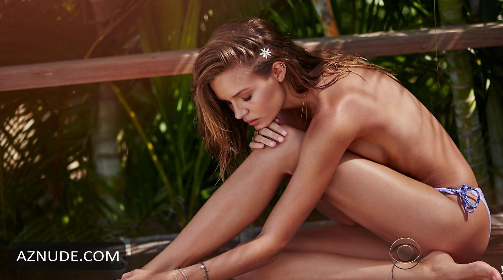 Angela Dodson Porn browse celebrity blue bikini bottom images - page 1 - aznude