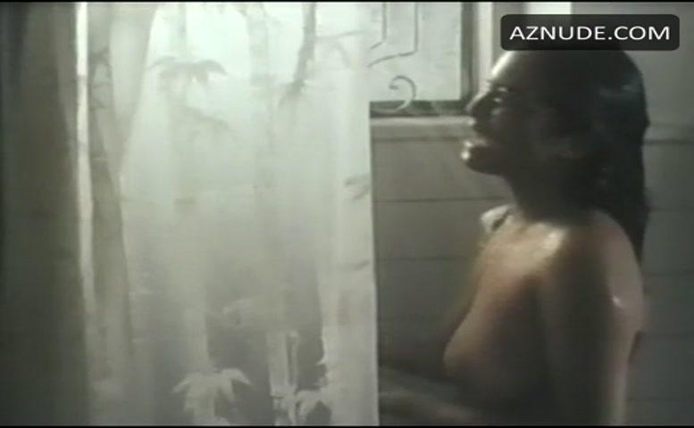Naked joyce jimenez in ano bang meron ka