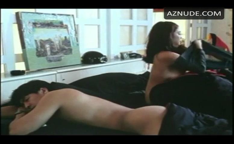 download joyce jimenez sex scene videos